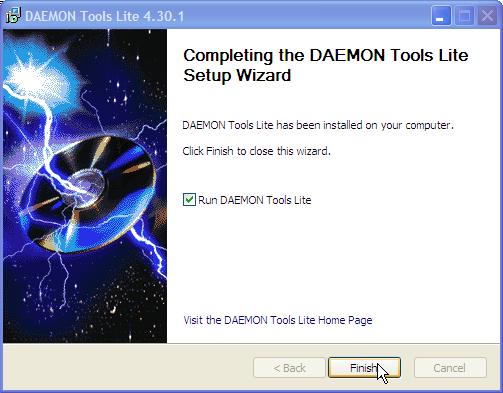 Beyin bedava daemon tools lite download - Daemon tools lite 4 download ...